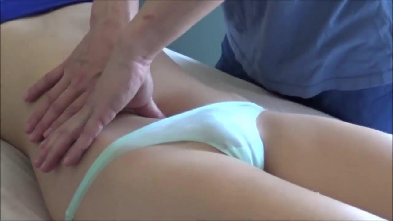 massage sex xxx hd