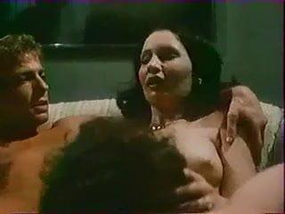 Maitresses tres particulieres (1979) dialogue cult!