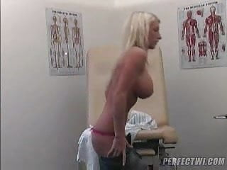 the genyco s taking care of busty young girl2