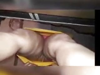 Download video bokep 30hjjiihvvgh Mp4 terbaru