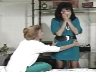 Original Sex Academy <c>1985<d>