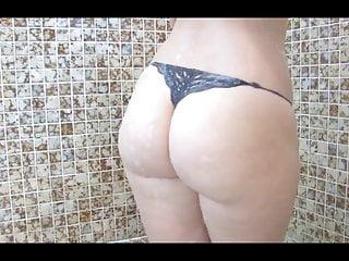Curvy Tiffany