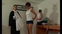 Undress 2