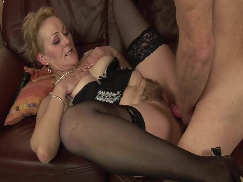 Hot fucking action one girl more guys