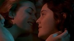 Melanie Lynskey, Kate Winslet - Heavenly Creatures (1994)