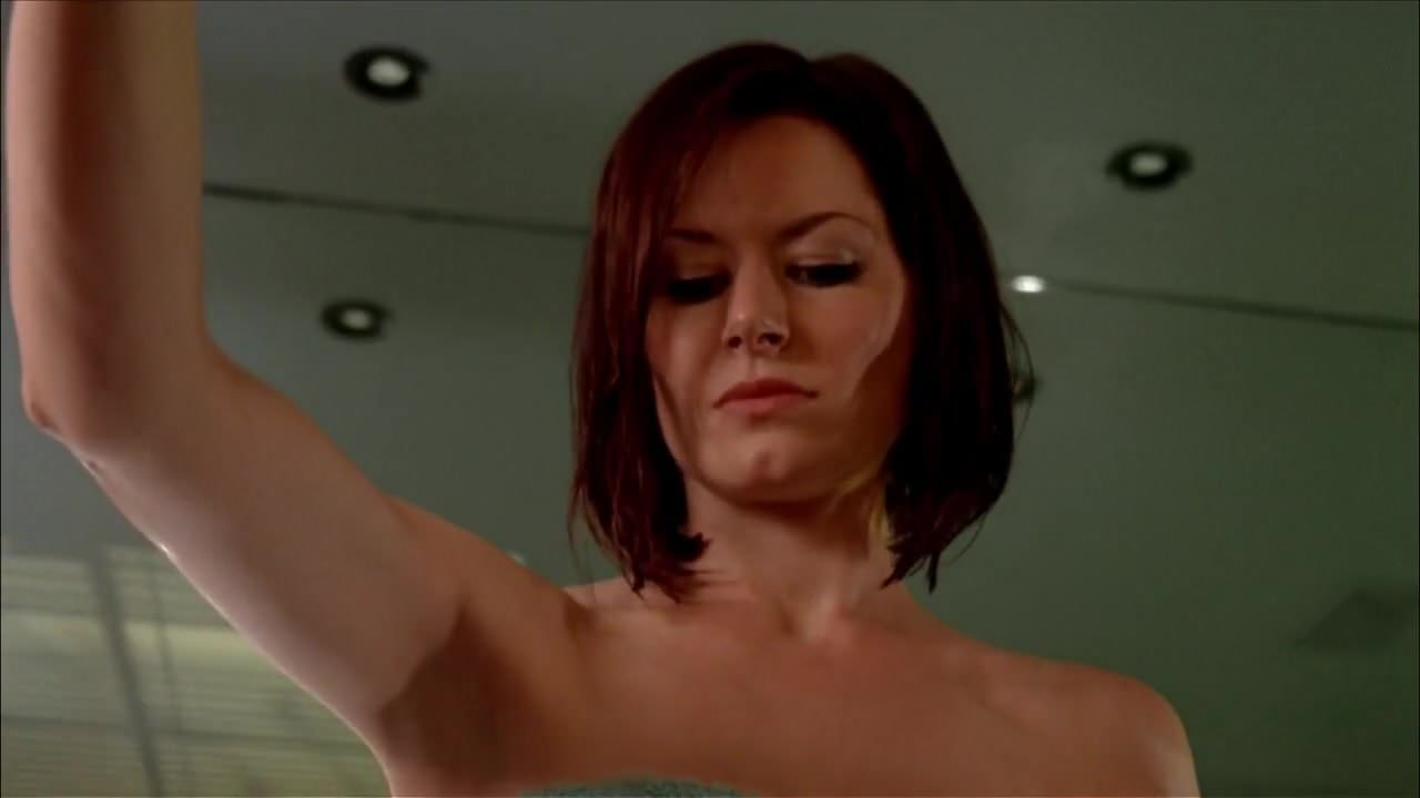 Valuable idea Madeleine west satisfaction sex scene are