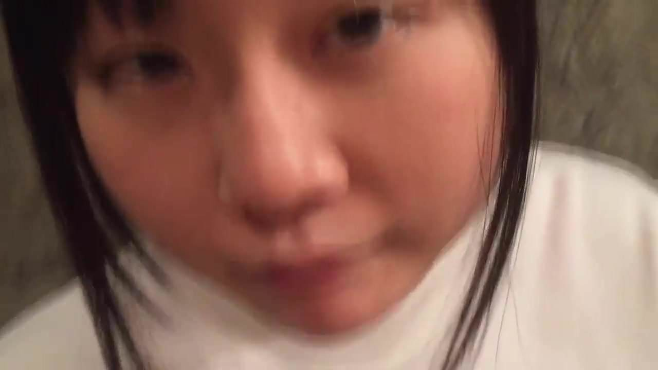 Japanese Video Amateur in Hotel, Free HD Porn 93: xHamster