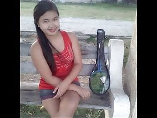 Yo Pinay Scandal Katie Villaflor Oslob Cebu