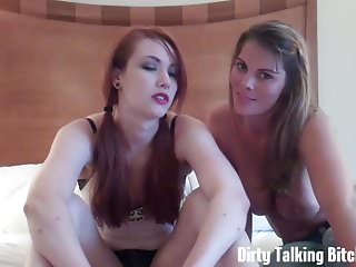 We will help you blow the biggest load of your life JOI