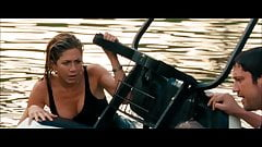 Jennifer Aniston - The Bounty Hunter