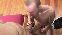 Hot daddy 1