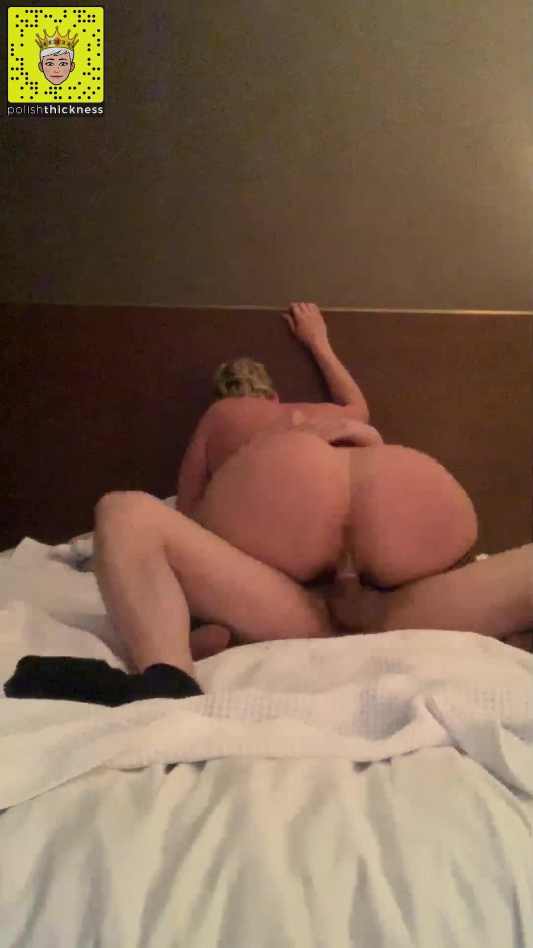 amateur couple bed room bdsm bondage fuck