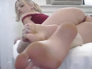 Daddys naked male porn