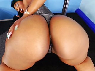 Big Butt Models Candym Pharaoh Body Dirty Diana Jada Thyck