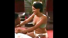 Mowry fakes tia and tamera nude