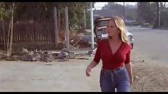 Marla Simon-Microwave Massacre