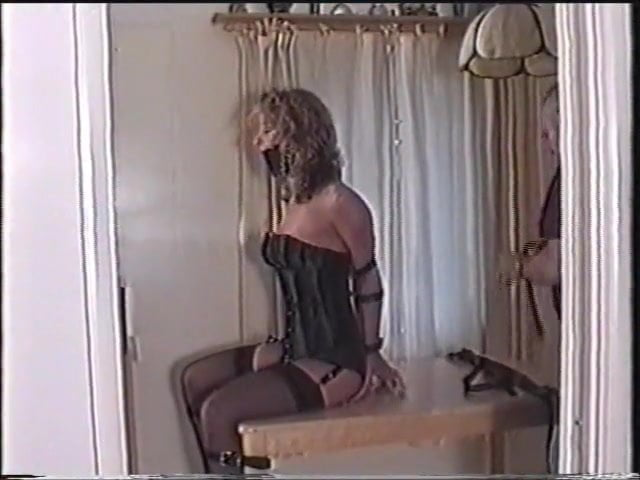 Porn star mrs harms