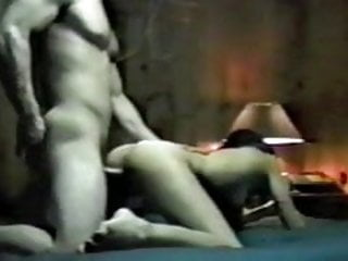 real amateur homemade video Part 2