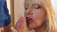MILF Slut 6