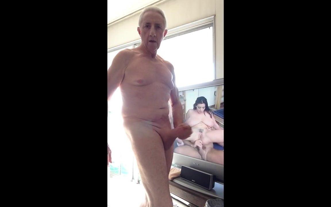 Amateur Slut Fucked Money