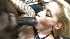 pay for the facial 113 a Hooker fantasy story