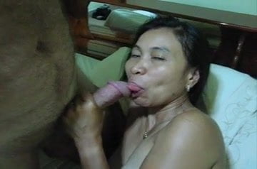 Older philippine women porn-362