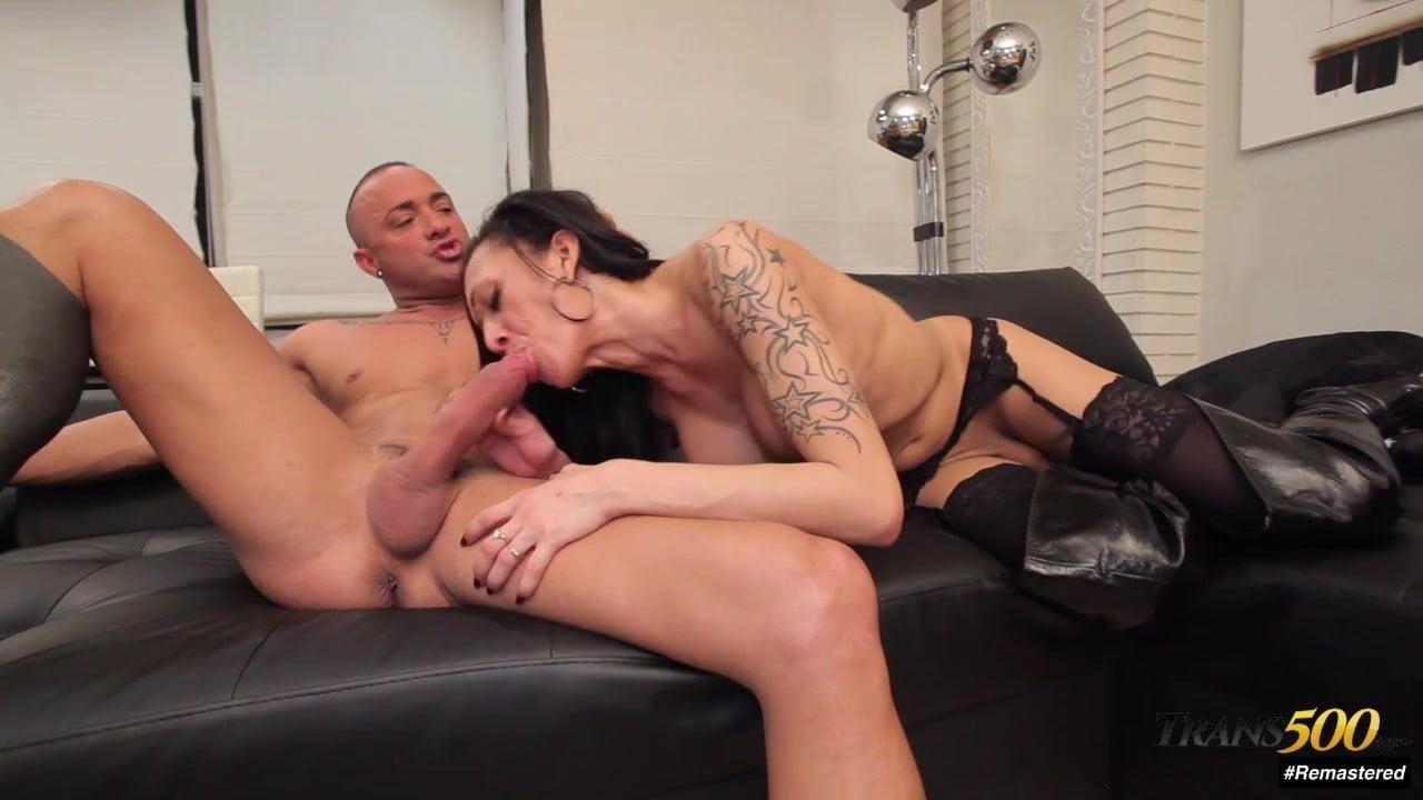 Vanessa hudgens naked cum
