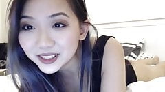 Webcam Slut #552