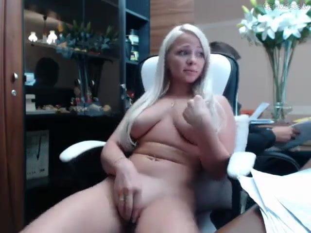 Bdsm spanking and bondage