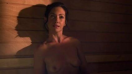 Kate orsini nude
