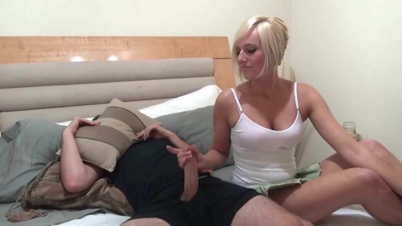 Worlds super sexy girlfriends naked pussys