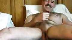 Present For You (with daddy's cum voice)