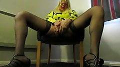 ginatgirl butt plugs