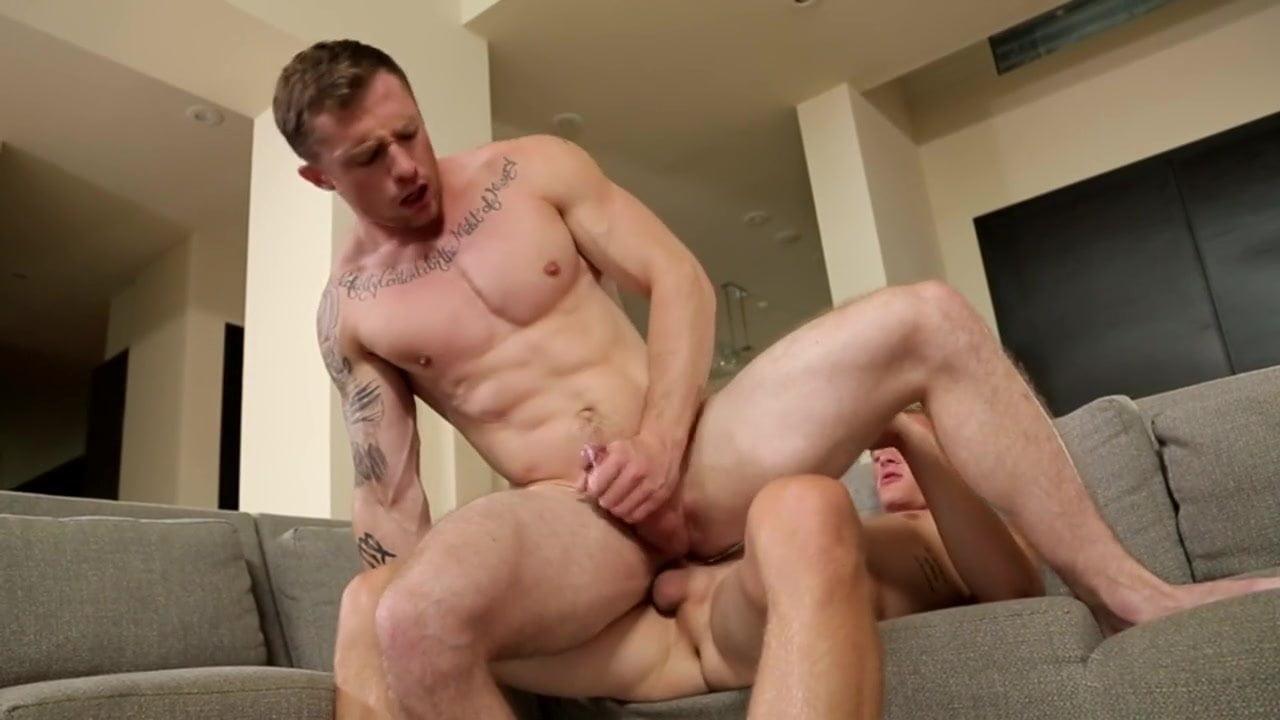 Gay Gay Porn Videos (534