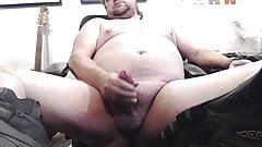 Chubby jack