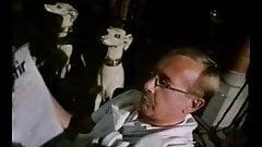 Le feu sous la peau 1985 (cuckold erotic scene)