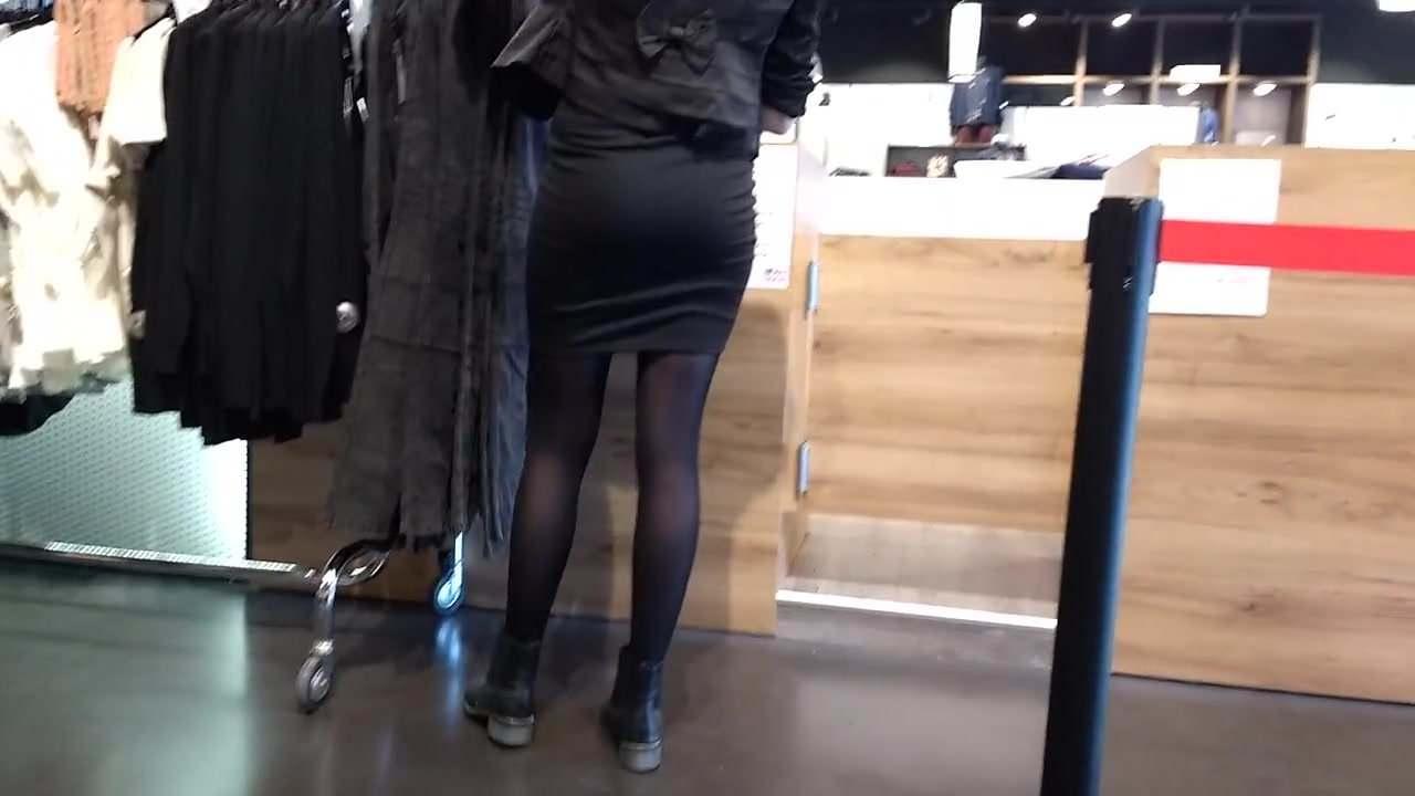 sur femme femme jupe xhamter jupe cuir FIZ1SI