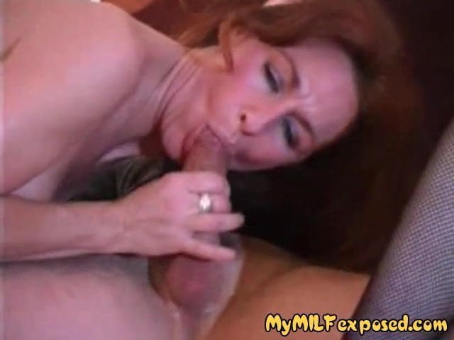 My milf exposed swinger couples trading wives