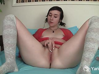 Yanks Artemis Artful Orgasm