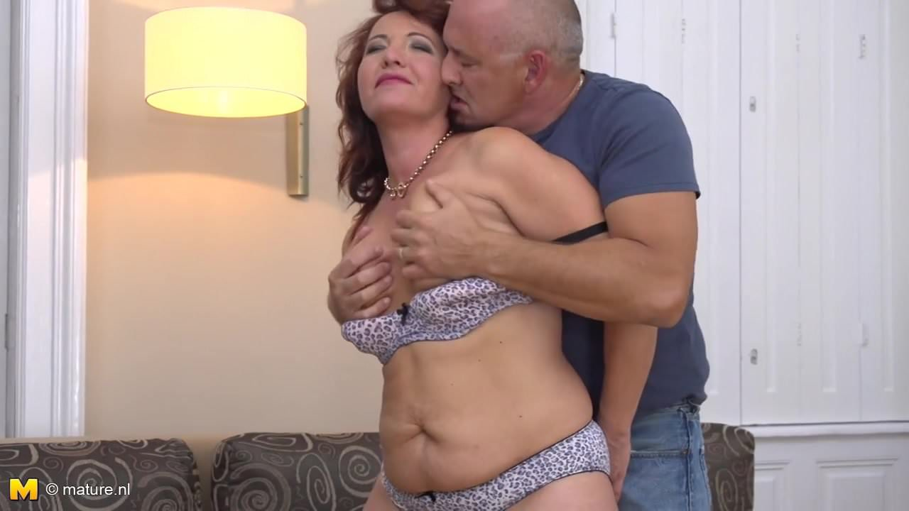 Naughty Mature Isadora Fucked By Daddy, Porn 13 Youpornx-9768