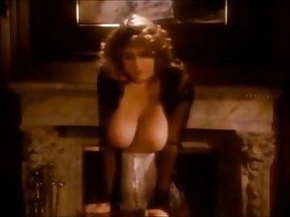 John Klemmer - Let's Make Love (1981)
