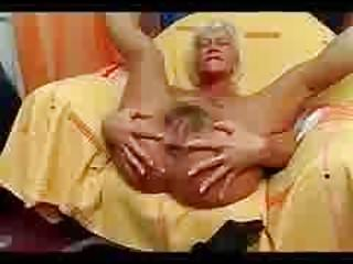 PornDevil13.. Granny Galore Vol.1