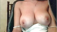 chatroulette - girl 3