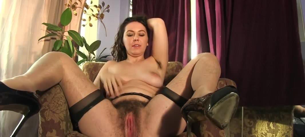 Hot slutty lesbian ass raming porn