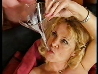 Bea Dumas & Her Slutty Friend Get Hot Before Taking 5 Cocks!