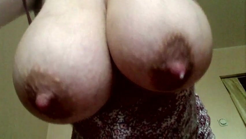 suck-milky-tits-video-xhamster-but-holes-and-pussy-on-girls-up-close
