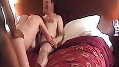 Milf παρτούζα σεξ