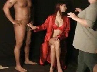 Romantic porn pics - The making of porn pics