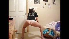 Teen Dance 03