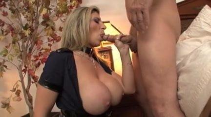 Obrázek zdarma big ass porn